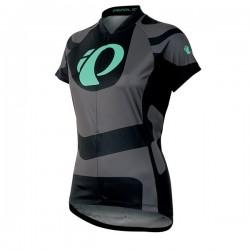 Koszulka Select LTD KR